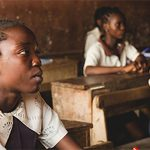 Identifying educational success in Africa
