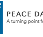 Become a Peace Day Delegate