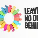 Leave No One Behind – September Appeal