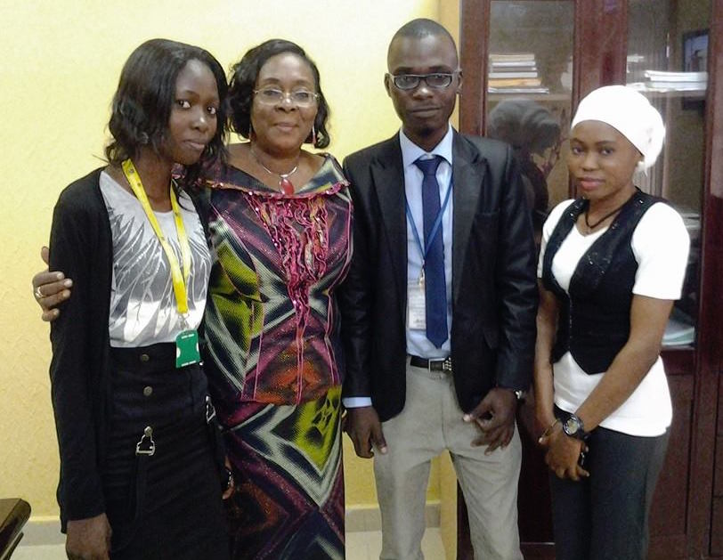 with-the-special-adviser-on-girls-and-women-affairs